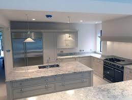 modern kitchen appliances on affordable kitchen cabinets tags kitchen cabinet plans modern