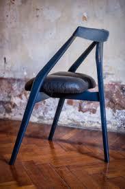 Esszimmerstuhl Palermo 550 Besten Chairs U0026 Stools Bilder Auf Pinterest Lounge Stühle