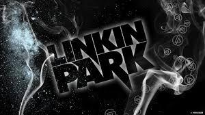 Linkin Park Linkin Park Wallpaper By Mctaylis On Deviantart