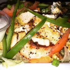 kitchen grill indian brooklyn esavoy 28 photos u0026 18 reviews caribbean 2192 flatbush ave