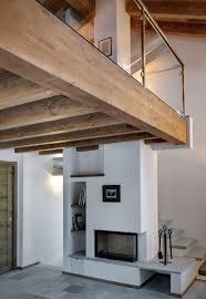 modern house exterior design in india u2013 modern house