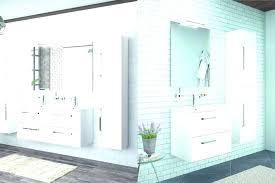 bathroom design atlanta bath design stores atlanta bathroom vanities showroom in vanity near
