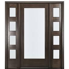 full glass entry door 62 best doors images on pinterest entry doors front doors and