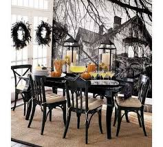 Gothic Dining Room Table by 85 Best Gothic Decor Images On Pinterest Halloween Stuff