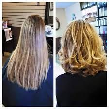 attitudz original hair salon home facebook