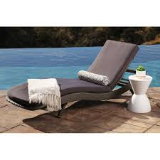 Chaise Lounge Cover Outdoor Cover For Lounge Chair Chaise Lounge Cushion Covers