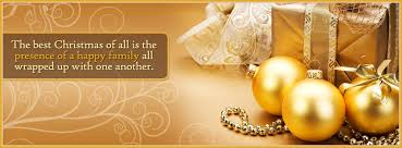 best christmas quotes wishespoint