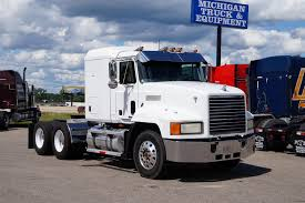 kenworth w900l for sale used 2000 kenworth w900 sleeper for sale 451116
