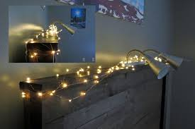starry string lights led starry string lights review how to make a bottle l