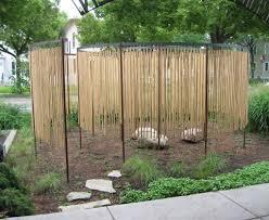 Bamboo Garden Design Ideas Bamboo Garden Design Ideas Home Furniture Including