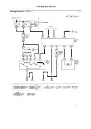 repair guides heating ventilation u0026 air conditioning 2003