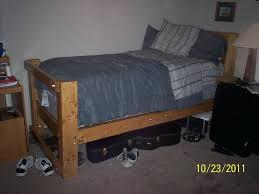 beds toddler low loft bed plans short queen bunk beds twin