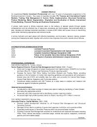 Credit Analyst Resume Objective Technology Resume Post Good Reflective Essay Introduction Best