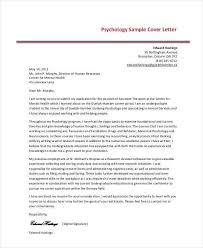 cover letter for human services best compensation and benefits