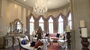 kim kardashian home interior inside kim u0027s house dont be tardy season 3