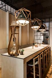 1065 best interior bar restaurant lounge images on pinterest