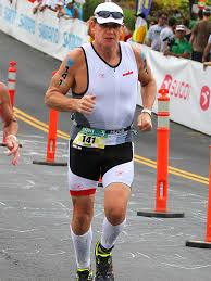 Running Marathon Meme - celebrity chefs who run marathons gordon ramsay bobby flay more