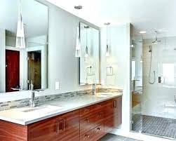 bathroom sink backsplash ideas backsplash ideas for bathroom bathroom ideas aesthetic