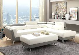 modern sectional sofas toronto contemporary canada large with