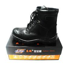 safest motorcycle boots police boots police boots suppliers and manufacturers at alibaba com