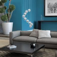 Led Pendant Light Fixtures Led Pendant Light Fixture Lighting Artika