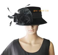 online get cheap dress formal church hat aliexpress com alibaba