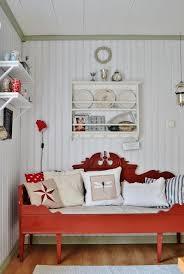 best 25 swedish interiors ideas on pinterest swedish interior