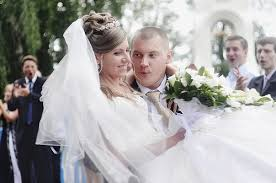 russian wedding russian wedding traditions russian culture