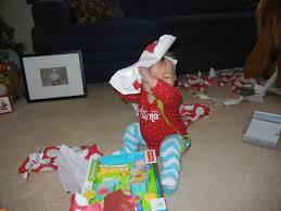 baby u0027s first christmas