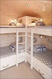 Most Comfortable Queen Mattress Bedroom Most Comfortable Mattress Full Memory Foam Mattress