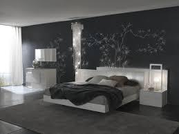Bedroom Ideas For Adults - Adult bedroom ideas