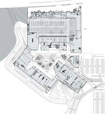 Westfield London Floor Plan Tokyo Midtown Plan Google Search P 9lapuerta Pinterest