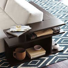 Best Sofa Table Images On Pinterest Sofa Tables Couch Table - Table sofa chair