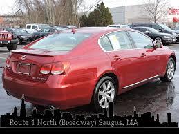 lexus gs 350 price 2010 used 2011 lexus gs 350 se at auto house usa saugus