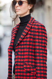 51 best street style aw 16 17 vilagallo images on pinterest