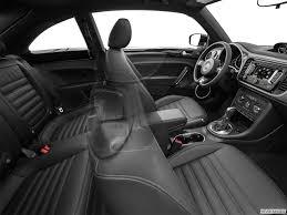 beetle volkswagen interior 10220 st1280 160 jpg