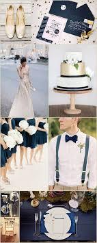 couleur mariage les 25 meilleures idées de la catégorie mariages en bleu roi sur