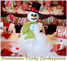 100 craft store gift card giveaway u0026 special styrofoam holiday