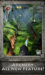 temple run brave 1 1 apk temple run brave for android free temple run brave apk