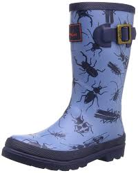 buy boots worldwide shipping joules boys shoes boots sale buy joules boys shoes