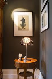 Wohnzimmer Zu Dunkel Die Besten 25 Dunkle Wände Ideen Auf Pinterest Dunkelblaue
