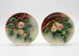 Ebth by 114 Best Ebth Images On Pinterest Wall Plaques Brooch And