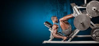 Calculate Your Max Bench All About One Repetition Maximum Testing