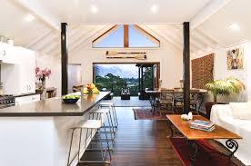 modern beach house design australia house interior contemporary australian house interior design in white probably