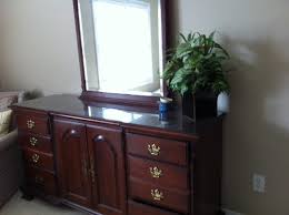 Hardware For Bedroom Furniture by Help Traditional Cherry Master Bedroom