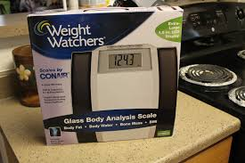 Talking Bathroom Scales Walmart by Living A Changed Life March 2013