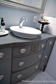 bathroom homemade bathroom vanity 42 homemade bathroom vanity