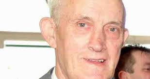 Michael Maher Michael Maher Former Munster Gaa Chairman Rip Munster Gaa Web Site