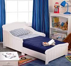white furniture ikea toddler bed designs baby nursery ideas