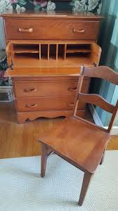 Desk Dresser Combination Absolute Auctions U0026 Realty